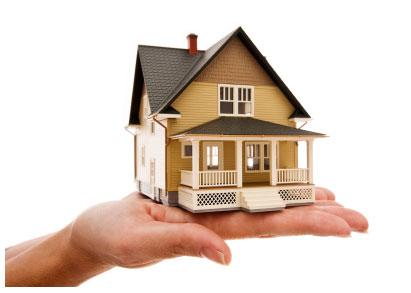 как купить квартиру через риэлтора