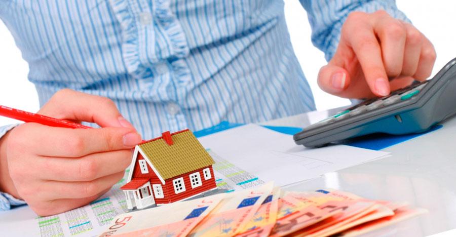 надо ли платить налог с продажи квартиры