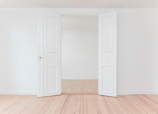продать комнату в квартире